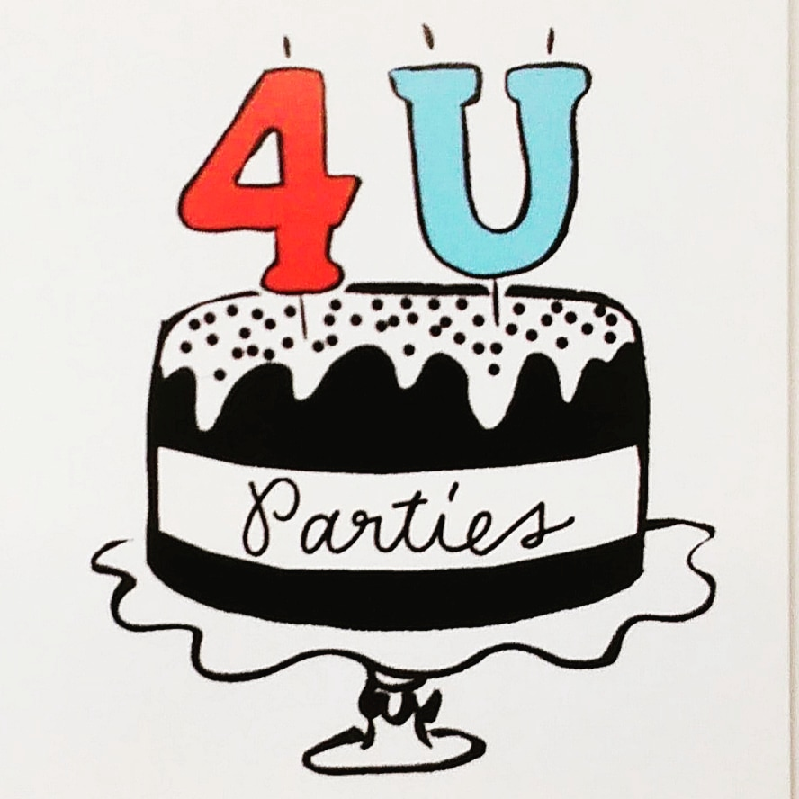 4UParties.com